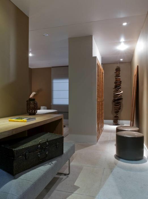arquitetura-design-interiores-0