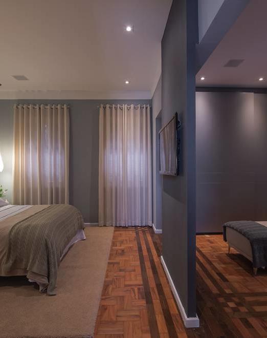 arquitetura-design-interiores-01