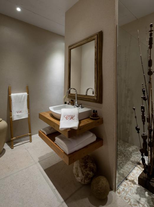 arquitetura-design-interiores-09