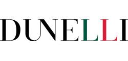 parceiro-dunelli